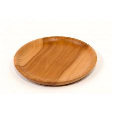 Menší talíř