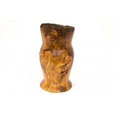 Meruňková váza